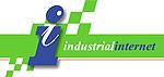 Интернет-агентство «Industrial Internet» (www.papex.ru)