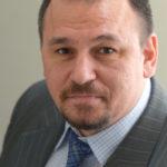 Андрей Петрович Попов