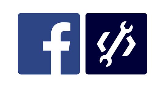 Фейсбук прекращает доступ к API для сотен тысяч приложений